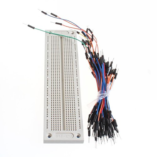 Breadboard, Breadboard Suppliers and Manufacturers