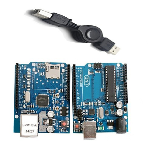 Camera Module - SAMSUNG ELECTRO