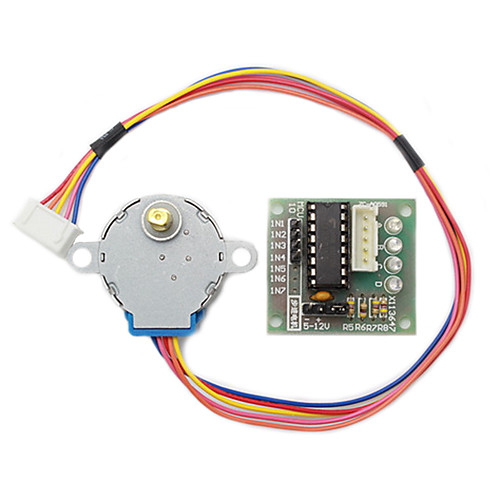 Anti-Interference Digital Capacitive Touch Sensor Switch